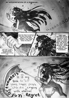 Shinigami: Why did I die - Page 1 by Egao-ho