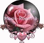 Music room 3 by Alislair