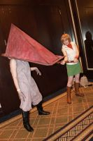 AFO 2012 40 by CosplayCousins