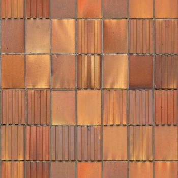 Seamless Tiles Texture 01 by goodtextures