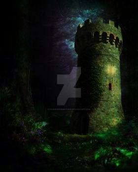 Premade Background FGM 136 by FairieGoodMother