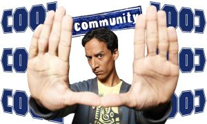 Abed by LavnebDesigns