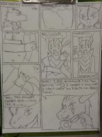 S.B page 10 by Dooma-wolfsvain