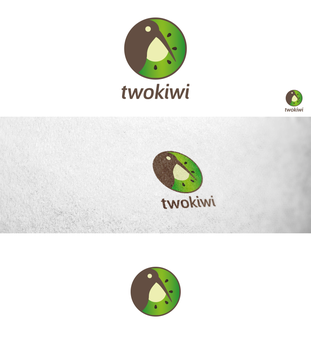Twokiwi1 by ptR93
