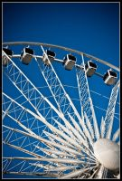 Wheel of Perth 03 by alvse
