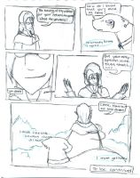 The Divide OCT: Audition Page 7 -final- by Pachiku13