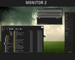 Monitor2 by Armored-dogg2