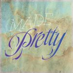 Made Too Pretty - As Cities Burn by Jacobpaul