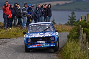 Donegal International 09 - mk2 by mole2k