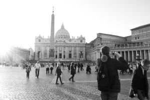 St Peter by Melethiel-di-Benoy
