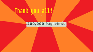 Another Milestone Reached. by TheSkull31