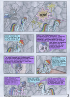 Swarm Rising page 03 by ThunderElemental