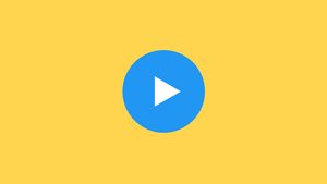 material design animation by etrix