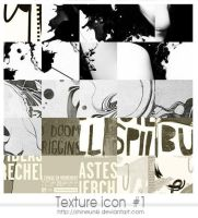 Textureicon1 by shineunki