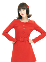[Render] Jessica HaHaHa Song by HanaBell1