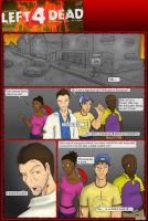 L4D2 Fan Comic 8 by MidNight-Vixen