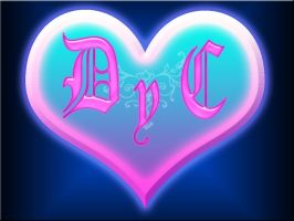DYC 4 EVER by christ139