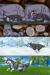 Atlas Heart [CH1 - PG2] by Colonel-Motivation