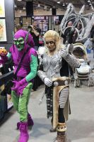 CCEE 2014 108 by Athane