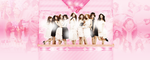 Girls Generation Layout by littlebutterflyxxx