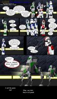 Arc: Clone Files 11 by rich591