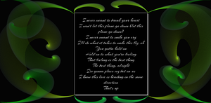 Up Lyrics6 by nothin-to-do-here