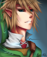 Link by maryfraser