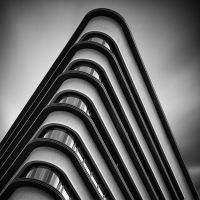 round corners by matze-end