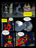 IRK-DUDE issue 2 page 14 by gomez-99