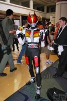 Megacon 2011 52 by CosplayCousins