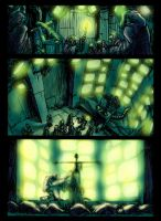 XTRAVGNZA-color pg 2 by atomicboyx