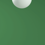 Ping Pong Ball Looping Gif Test by MangoTangoFox