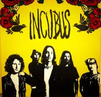 Incubus by rubber--soul