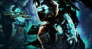 Deadspace2sig by TheBrocashelm