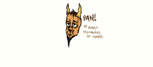 Pan by I-Rant-Quite-Often