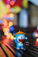 Happy for You! by inzanenewbie