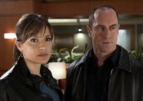 Benoson and Stabler by Holly-marie-fan3183