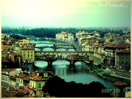 Florence by EatMyNose