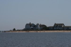 Old Saybrook Home by Maeve09