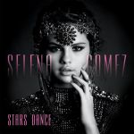 Stars Dance (disco completo) by SelenatoryBelieber01