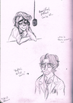 welcome to night vale by ProfessorDeLune