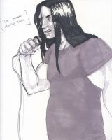 Nathan Explosion by jmaomao