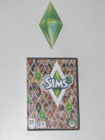 The Sims Plumbob Finished by killero94