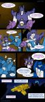 Unicron - Page 14 by Comics-in-Disguise