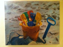 Bucket by Antiquated-Inquirer