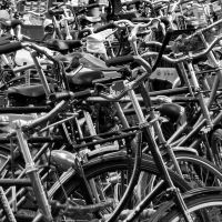 cyclemania by crh