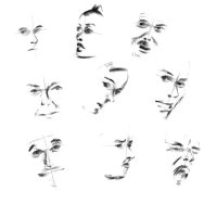 Headsketches182 by Quad0
