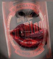 trueblood photo merge by Laurelio