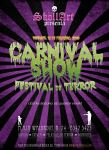 Carnival Show 02 by AbdelioR