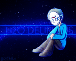H2O DELIRIOUS by Stripes-Shatter